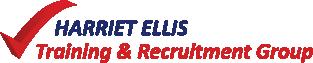 Harriet Ellis Logo